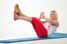 Fitness Salzburg