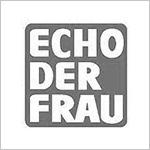 logo-echo-der-frau