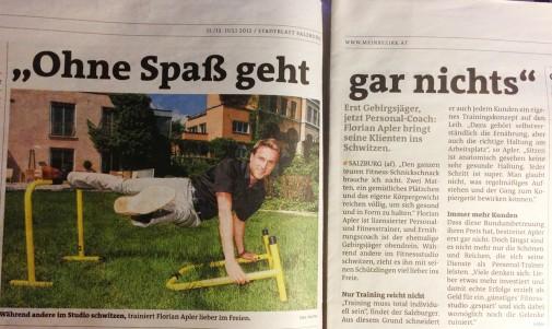 presseartiekl-Stadtblatt-Salzburg