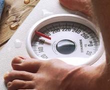 Abnehmen: Abnehmtipps: Ernährungstipps