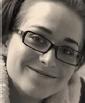 Yvonne Brandstetter Kinderfitness Trainerin