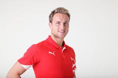 Florian Apler